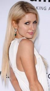 fryzury długie proste