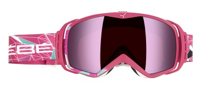 sports d hiver je serai la plus belle pour aller skier. Black Bedroom Furniture Sets. Home Design Ideas