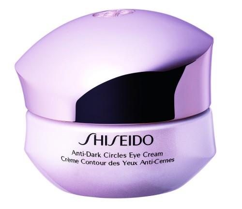 shiseido les soins pour des l vres et un regard parfaits le journal beaut. Black Bedroom Furniture Sets. Home Design Ideas