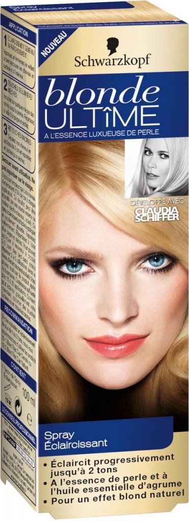 Les vitamines pour la croissance des cheveu beauty