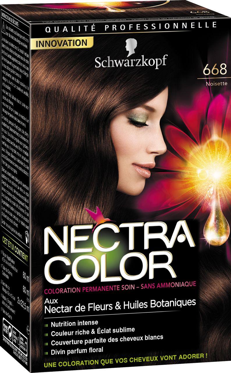 envie - Dcolorer Cheveux Colors