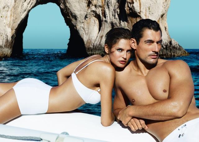 Dolce Amp Gabbana Les Parfums De L 233 T 233 En 233 Dition Limit 233 E