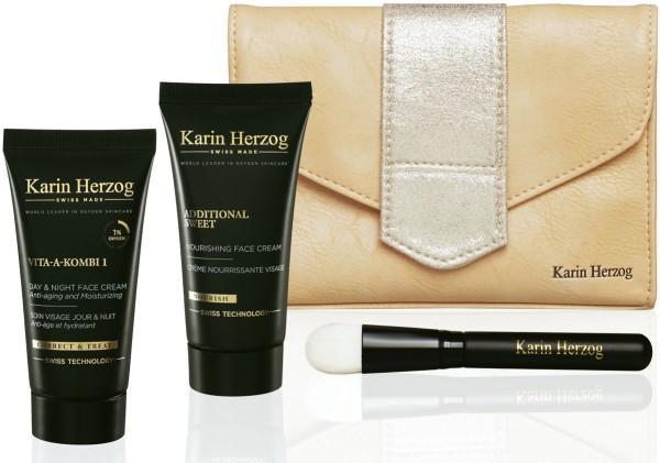 soins visage trousse-decouverte-anti-age karin herzog