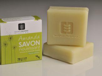 savons-du-regagnas-amande-peau-seche