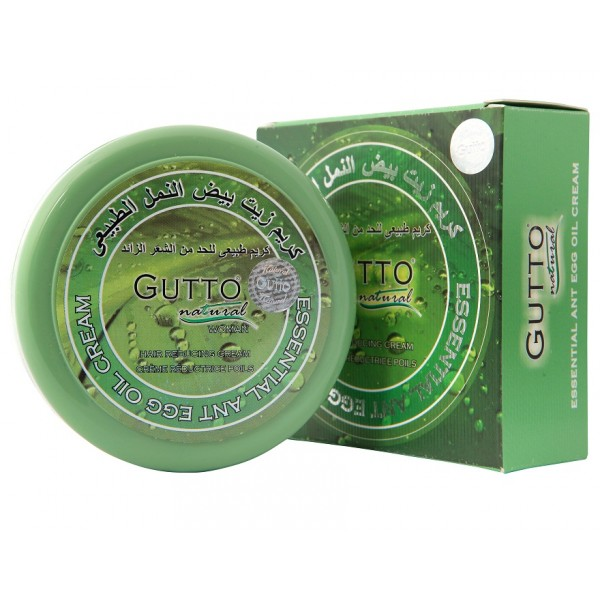 creme-gutto-corps-150-ml-oeufs-de-fourmis-epilation-definitive