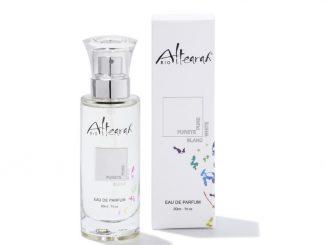 eau-de-parfum-blanc-altearah bio