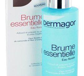 dermagor-brume-essentielle-eau-florale
