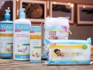 soins-bebe-bio-tidoo
