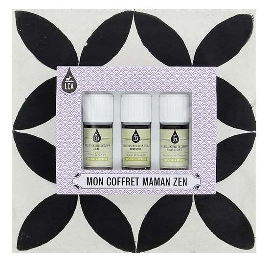 huiles-essentielles-mon-coffret-maman-zen-lca