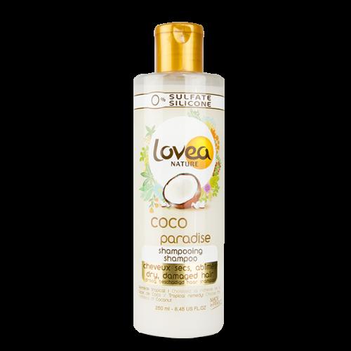 lovea_nature_-_shampooing_coco_paradise_sans_sulfate_250_ml