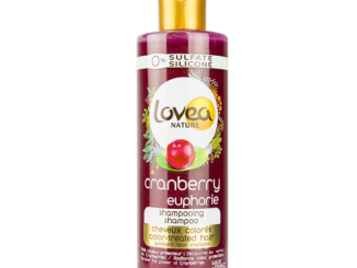 lovea_nature_-_shampooing_cranberry_euphorie_sans_sulfate_250_ml_1
