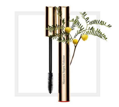 maquillage-clarins-mascara-supra-volume-noir