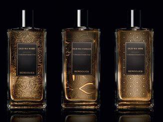 parfums-berdoues-millesimes-oud