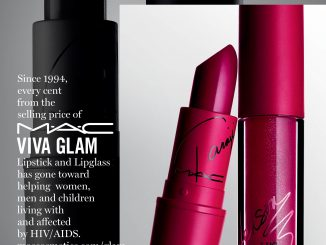 mac-cosmetics-rouge-a-levres-viva-glam