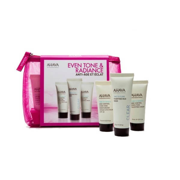 kit-skin-solution-eclat-ahava