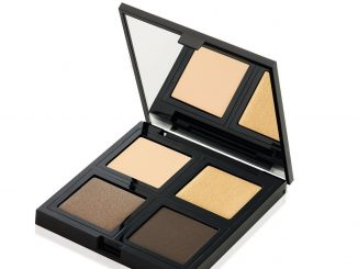 maquillage-yeux-fe%cc%82te-the-body-shop-go-for-gold