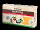 pastilles-anti-rhume-phytoceutic-propo-rub-proroyal