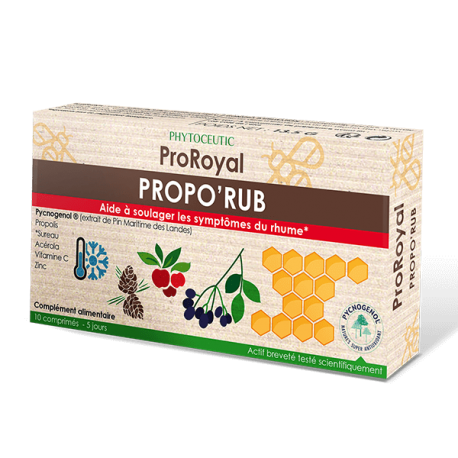 pastilles-anti-rhume-phytoceutic-propo-rub-proroyal