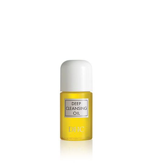 dhc-deep-cleansing-oil-30ml-huile-corps