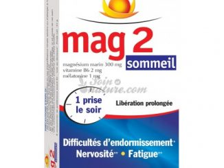 mag-2-sommeil-nervosité fatigue