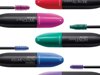 revlon_mascara waterproof
