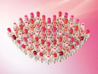 yves saint laurent beauté rouge à lèvres volupté tint in oil