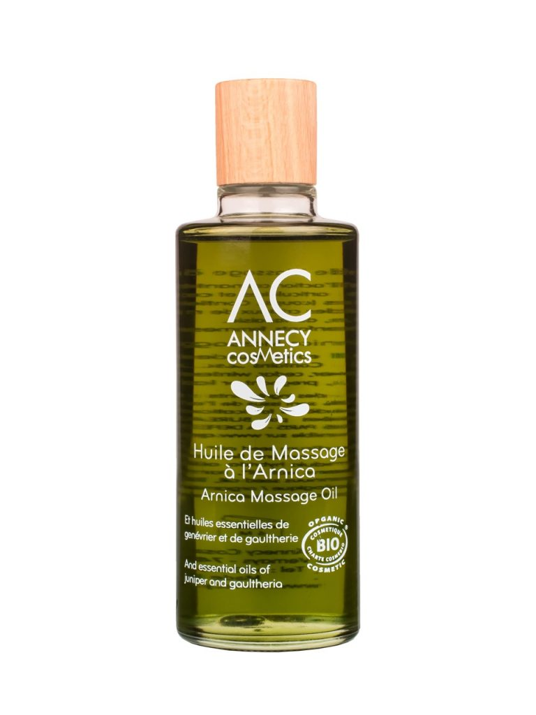 annecy-cosmetics-huile-massage-arnica-bio