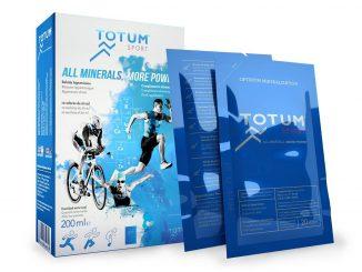 quinton-totum-sport-sachets