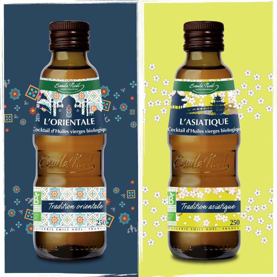 huile Melanges-asiatique-orientale-bio-emilenoel