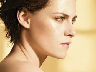 GABRIELLE-CHANEL- parfum Kristen Stewart égérie
