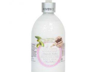 lait corps hydratant les-petits-bains-de-provence