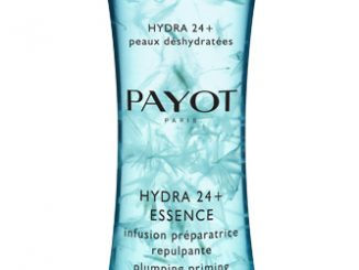 anti rides Hydra-24-Essence-PAYOT