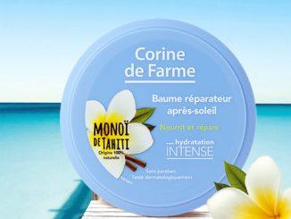 baume-reparateur-apres-solaire-150ml-corine-de-farme--11434