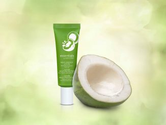 Silo and Coconut Water for Essentials by Artistry Multi-Protect Lotion SPF 30 Broad Spectrum Sunscreen