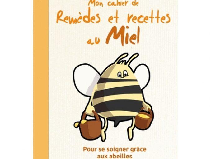 mon-cahier-des-remedes-et-recettes-au-miel-sophie lacoste